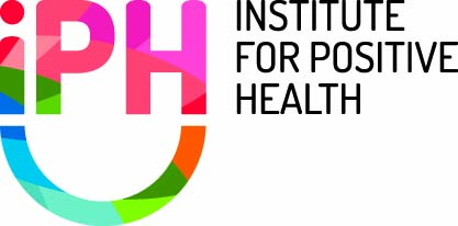 Institute for Positive Health (iPH)
